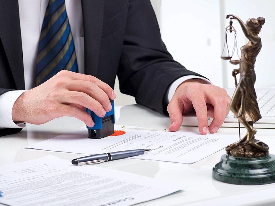 Nieuwe hervormde vennootschapswet goedgekeurd: wat zijn de gevolgen voor u als bestuurder?