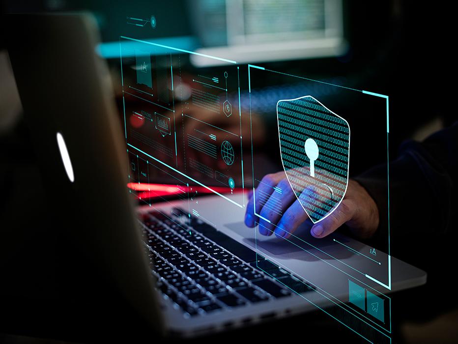 Cyberverzekering: cruciale reddingsboei in het digitale tijdperk